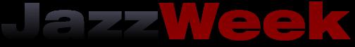 JazzWeek, Mike LeDonne, John Webber, Joe Farnsworth, Speak, Cellar Live